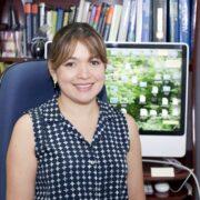 Dra. Catherina Caballero