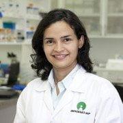 Laura Pineda