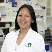 Michelle Ng Wong