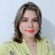 Nelsy Sánchez